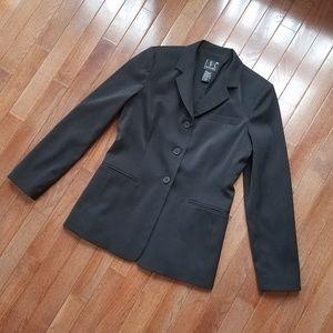 INC International Concepts blazer